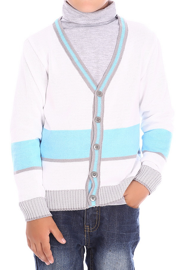 boys-light-cardigan-(b16-1)1
