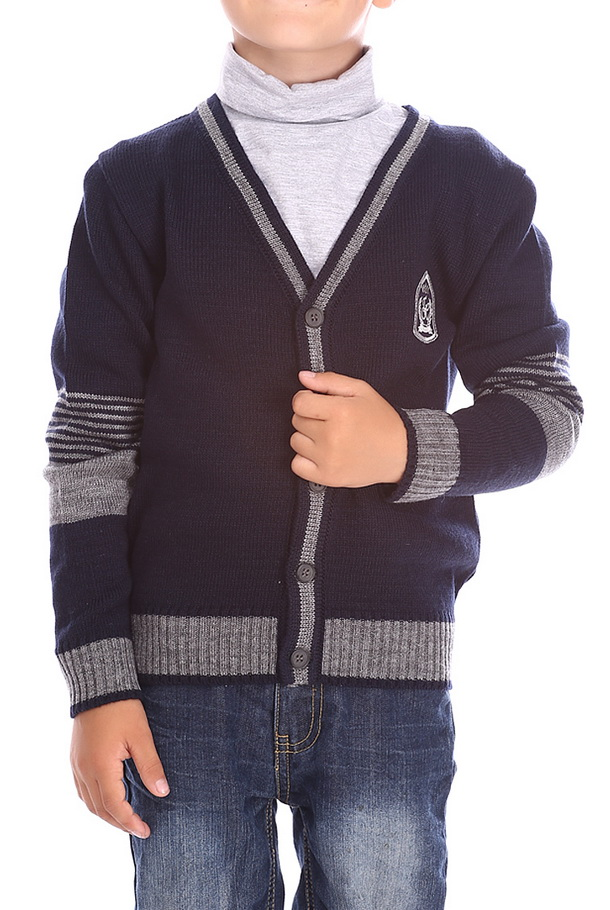 boys-pure-cotton-cardigan-navy-(b16-2)1