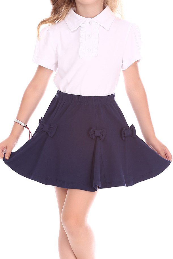 elegant-cotton-skirt-dark-navy-(g16-8)1