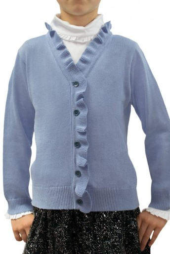 girls-cotton-cardigan-with-ruffle-trim-blueg16-41