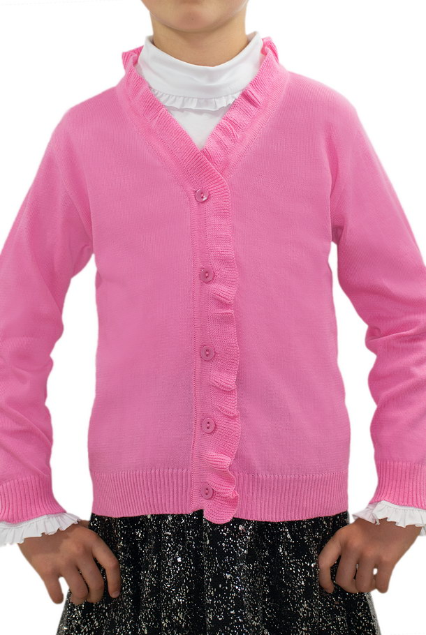 girls-cotton-cardigan-with-ruffle-trim-pink-g16-31