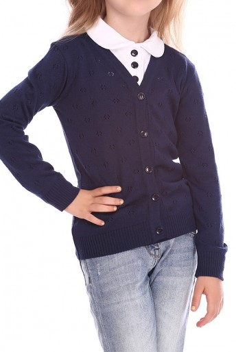 girls-everyday-cotton-cardigan-(g16-2)1