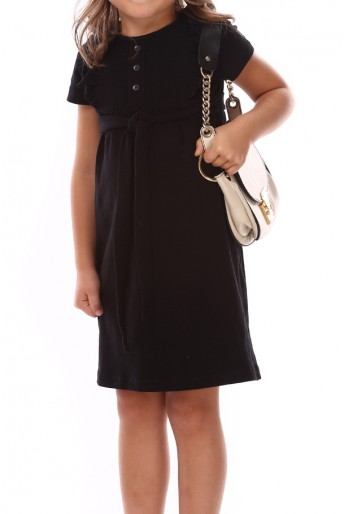little-cotton-dress-black-(g16-5)1