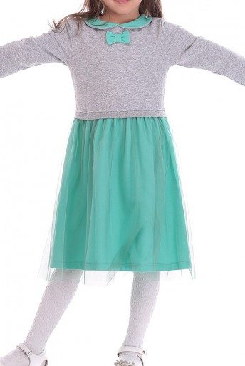 party-cotton-dress-(g16-10)1