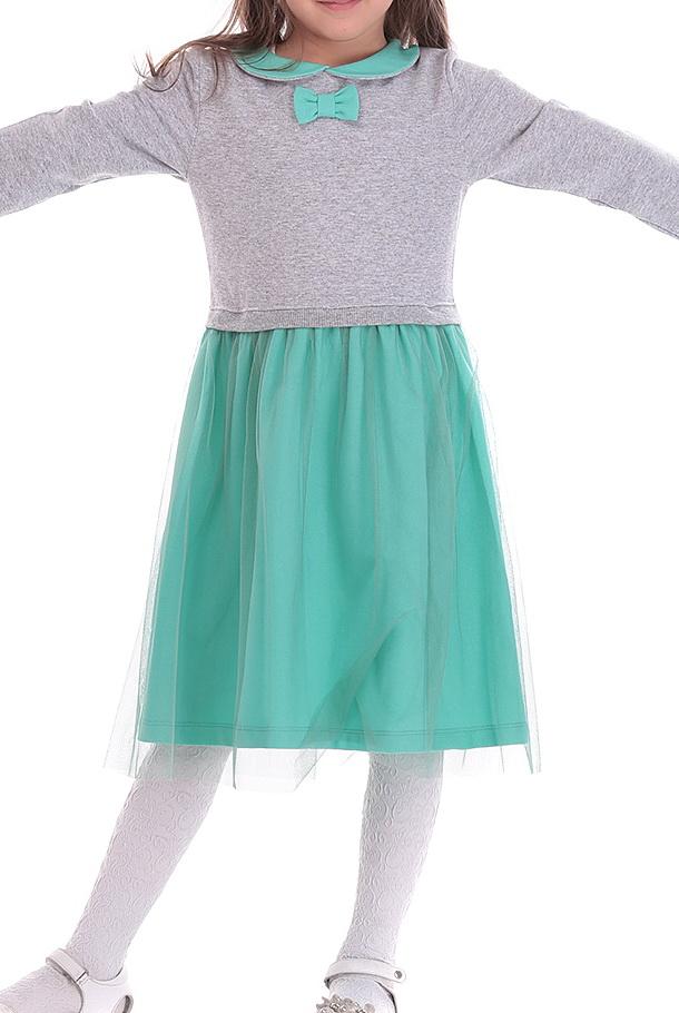 party-cotton-dress-(g16-10)1