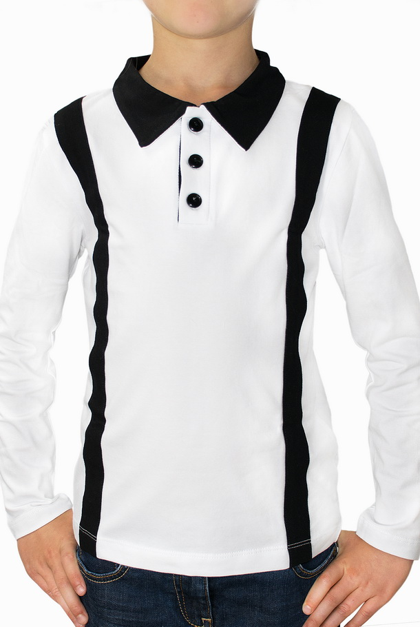 black-collar-long-sleeved-cotton-top-for-boys-b16-31