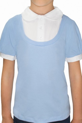 blue-and-white-cotton-top-g16-311