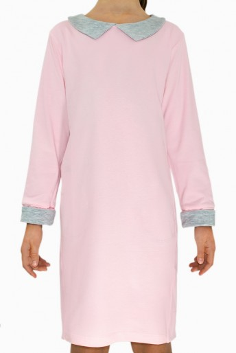 blush-everyday-cotton-dress-g16-351