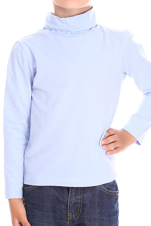 boy-classic-cotton-turtleneck-blue-(b16-8)1