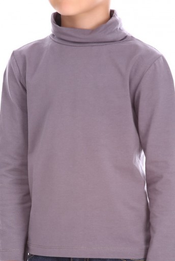 boy-classic-cotton-turtleneck-grey-(b16-9)3