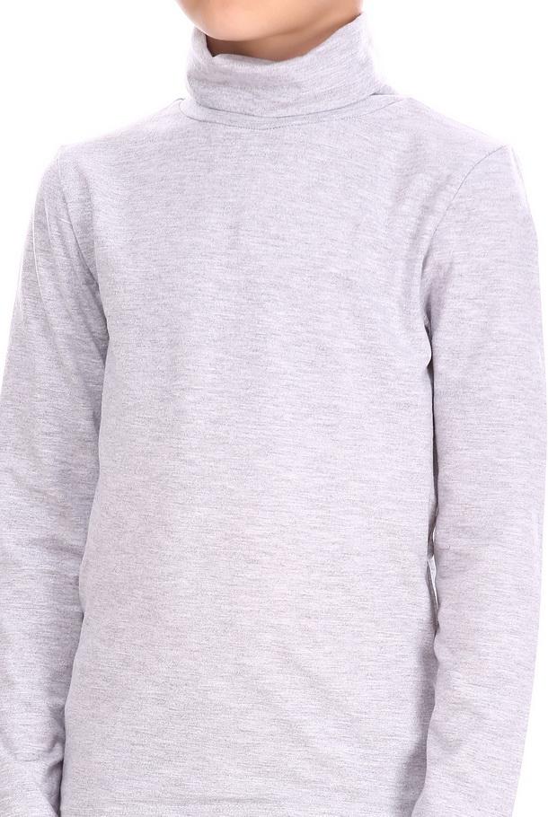 boy-classic-cotton-turtleneck-light-grey-(b16-10)3