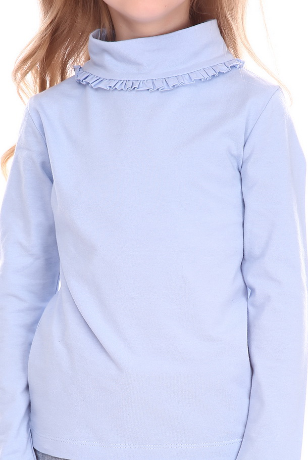 classic-cotton-turtleneck-rollneck-blue-(g16-18)3