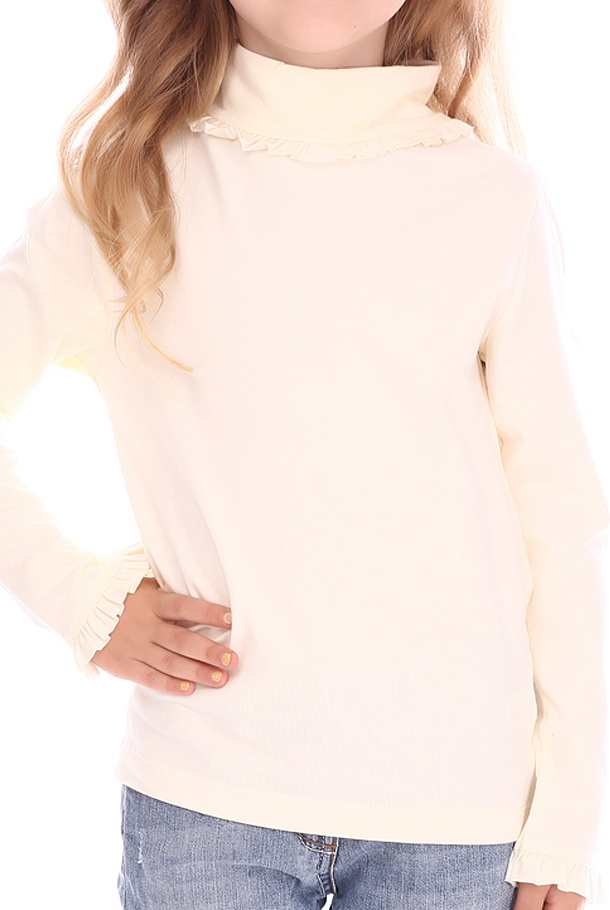 classic-cotton-turtleneck-rollneck-natural-(g16-20)1