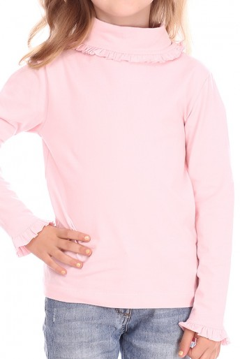 classic-cotton-turtleneck-rollneck-pink-(g16-19)1