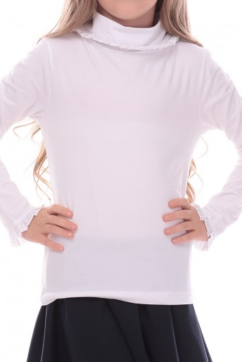 classic-cotton-turtleneck-rollneck-white-(g16-17)1