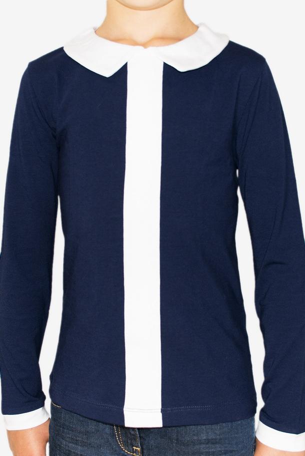 contrast-cotton-blouse-navy-g16-401