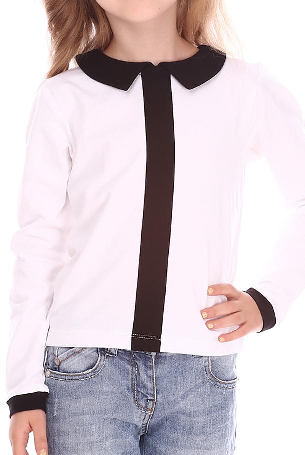 contrast-cotton-blouse-white-(g16-39)1