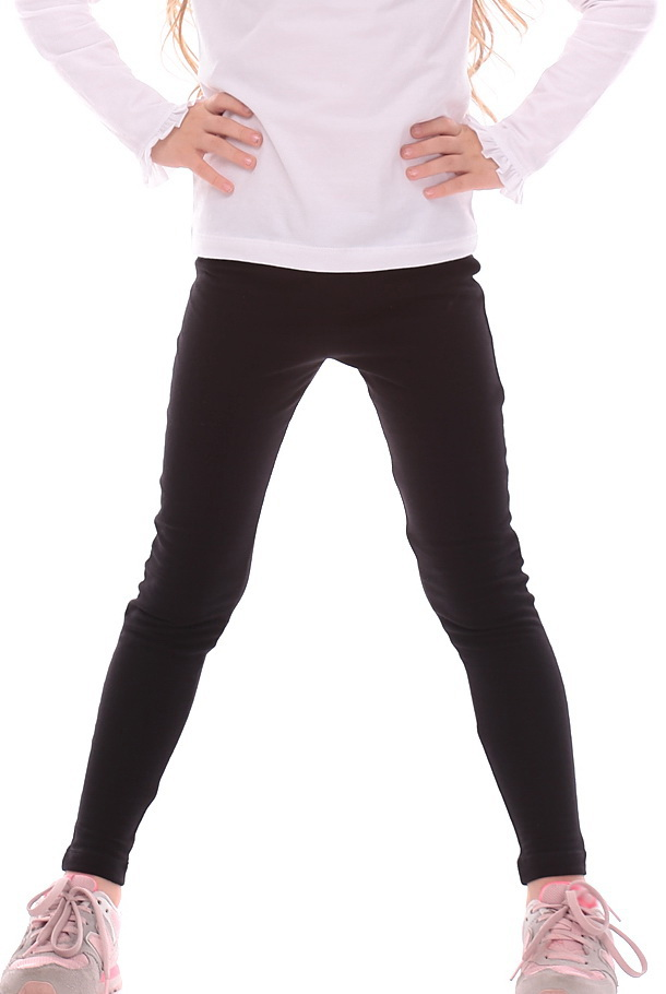 everyday-cotton-leggings-black-(g16-28)1