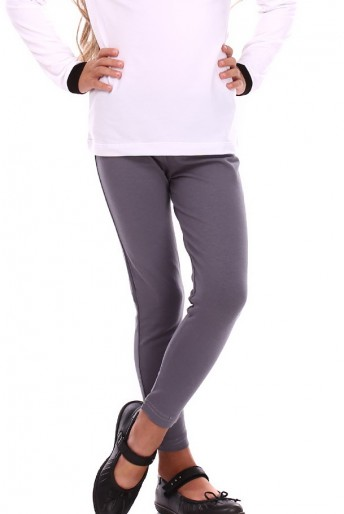 everyday-cotton-leggings-grey-(g16-29)1