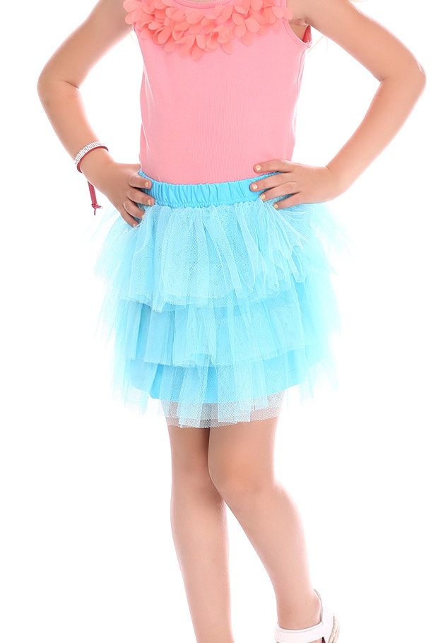 everyday-cotton-tutu-skirt-blue-(g16-23)1