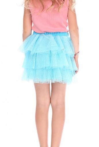everyday-cotton-tutu-skirt-blue-(g16-23)2
