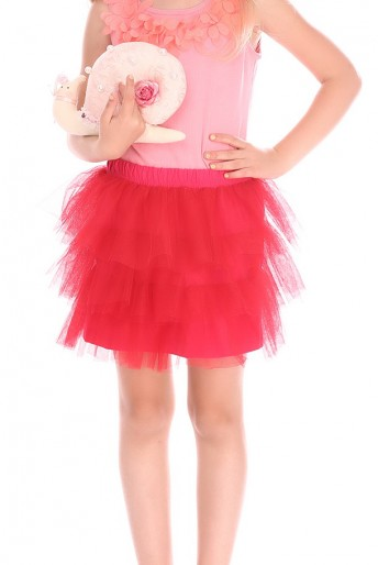 everyday-cotton-tutu-skirt-coral-(g16-27)1