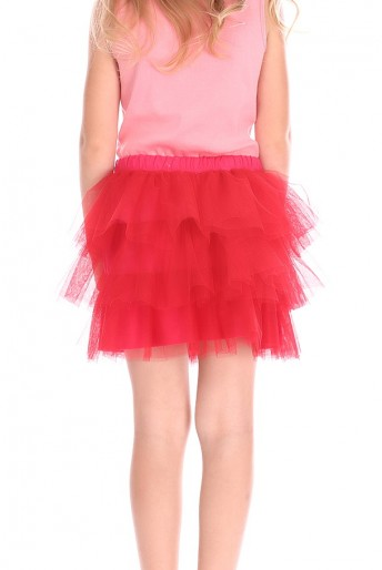everyday-cotton-tutu-skirt-coral-(g16-27)2