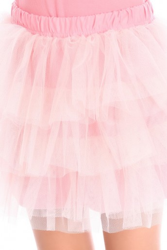 everyday-cotton-tutu-skirt-peach-(g16-26)3