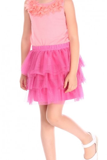 everyday-cotton-tutu-skirt-pink-(g16-24)1