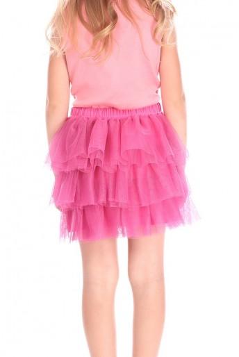 everyday-cotton-tutu-skirt-pink-(g16-24)2