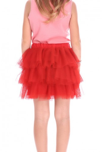 everyday-cotton-tutu-skirt-red-(g16-25)2