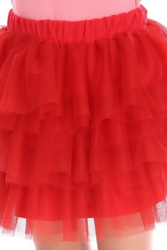 everyday-cotton-tutu-skirt-red-(g16-25)3