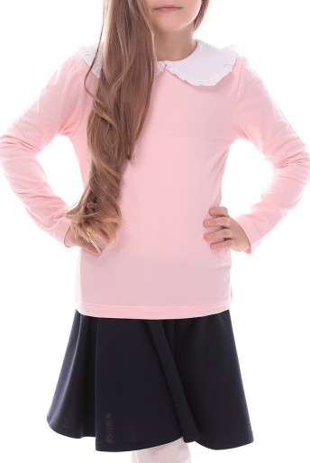 long-sleeved-cotton-top-with-a-lillypad-collar-g16-111