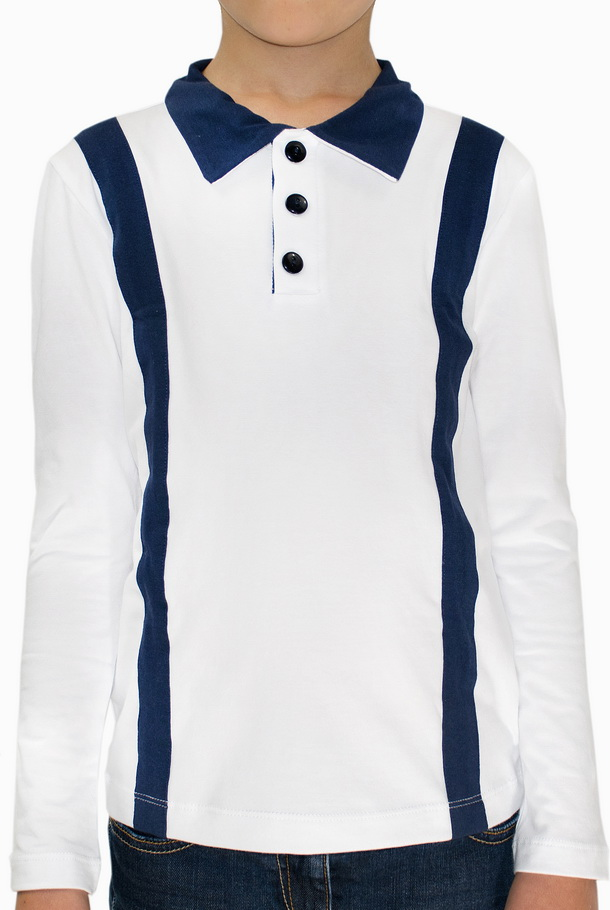 navy-collar-long-sleeved-cotton-top-for-boys-b16-41
