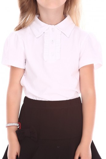 neatly-cut-short-sleeved-cotton-top-(g16-30)1