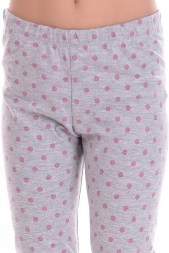 pink-polka-dot-cotton-leggins-(g16-33)3