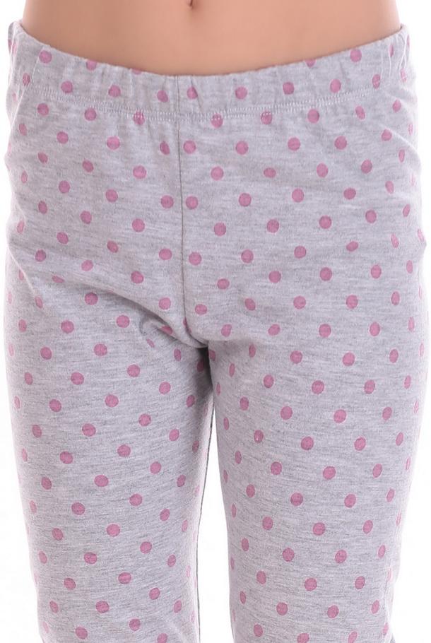 pink-polka-dot-cotton-leggins-(g16-33)3