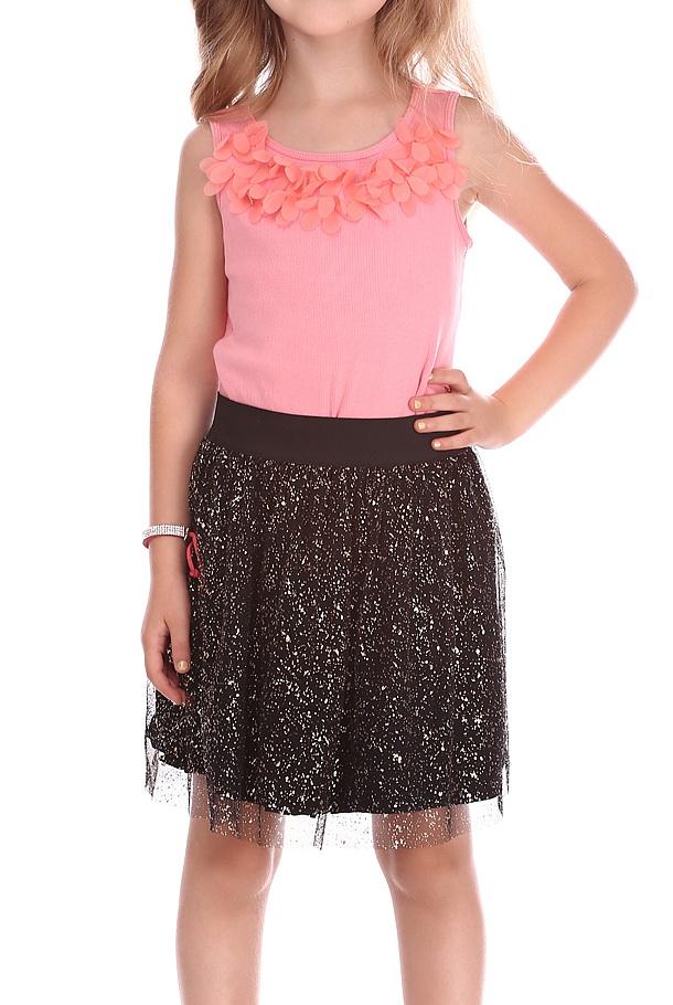 sophisticated-cotton-tutu-skirt-gold-(g16-21)1
