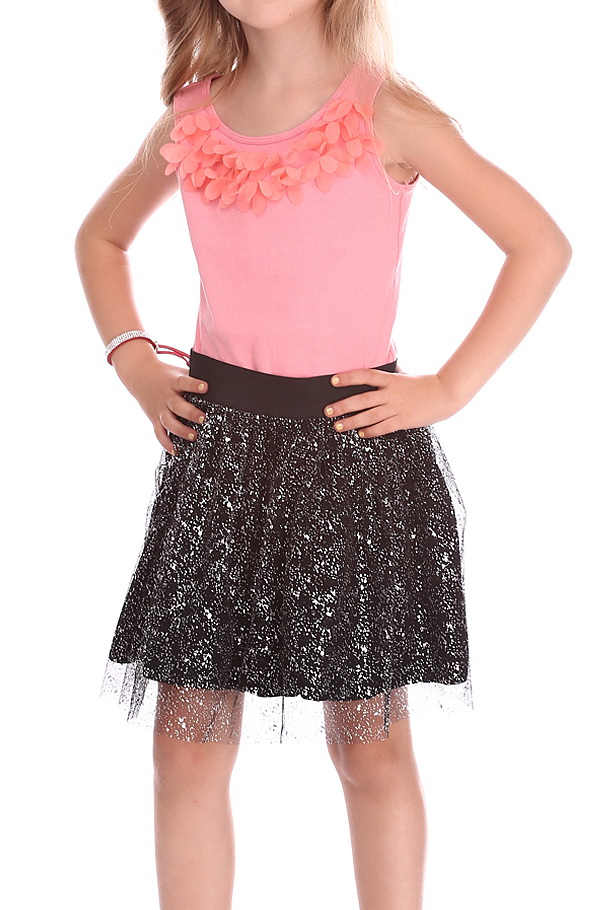 sophisticated-cotton-tutu-skirt-silver-(g16-22)1