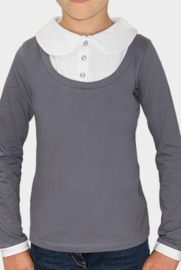 stylishly-designed-cotton-top-with-a-round-collar-grey-g16-371