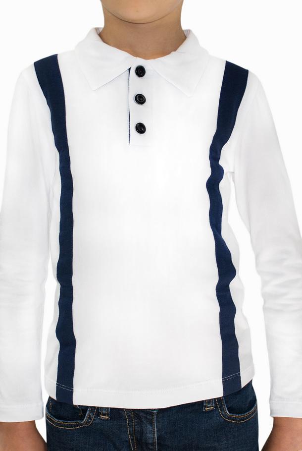 white-collar-long-sleeved-cotton-top-for-boys-white-navy-b16-61