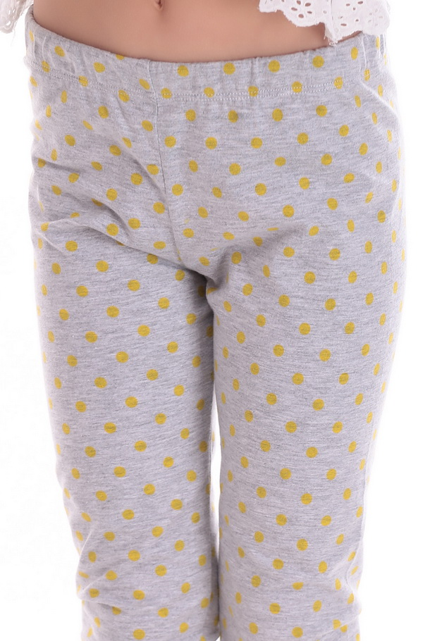 yellow-polka-dot-cotton-leggins-(g16-32)3